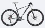 www.cube-bikes.cz.jpg