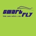 smartfly.jpg