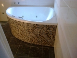 koupelna Statenice 4.jpg