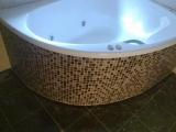 koupelna Statenice 3.jpg