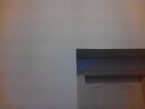 10808067_1495075240773600_1599419214_n.jpg