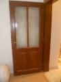 P1190042_Mašek dveře (1).JPG