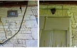 oprava opukove zdi domu_3.jpg