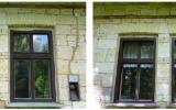 oprava opukove zdi domu_2.jpg