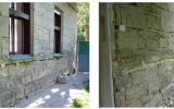oprava opukove zdi domu.jpg