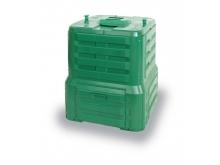 Kompostér K 290 zelený