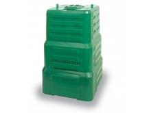 Kompostér K 390 zelený