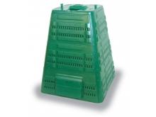 Kompostér K 700 zelený