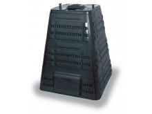 Kompostér K 700 černý