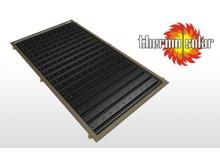 Ploch� kolektor ThermoSolar TS 400 H - v�kuov�