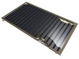 Plochý sluneční kolektor TS 300