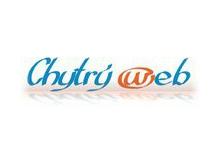 Chytrý web - webové stránky a eshop