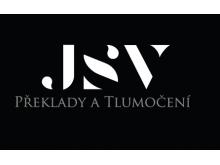 Překady a tlumočení Hebrejština, soudní překlady