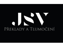 Překady a tlumočení Lotyština, soudní překlady