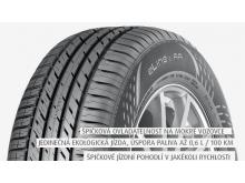 Najděte tu pravou pneumatiku pro Vás!