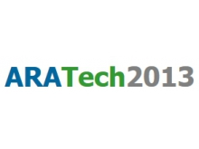 ARATECH2013 - systém hodnocení rizika prům.havárií