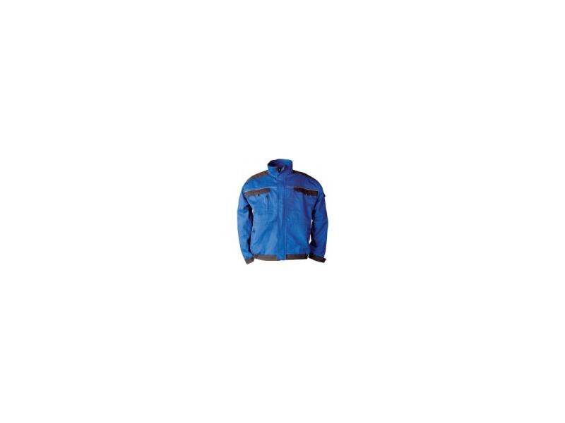 5cf6e3f753b Pracovní oděvy - Dual Trade s.r.o. - Potisk triček a textilu
