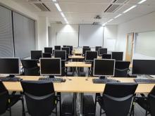 Školení ICT