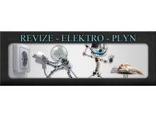 Revize Plynu