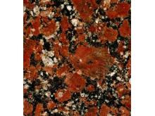 �ulov� dla�dice lesk Rosso Santiago GR1 60*30*2 cm