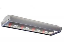 AGRILED pro 32 úsporné osvětlení stájí